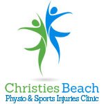 Christies Beach Manipulative Physiotherapy